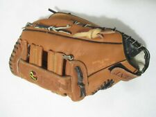 Regent Magnum Series Baseball Glove Model 03635 RHT 13.5 inch