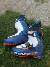 New listing Dynafit TLT8 Expedition 27 293 BSL