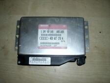 Audi A4 / A6 94>97 ABS ECU / controller 4D0 907 379 N  4D0907379N