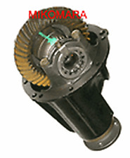 LADA NIVA 2121/  1600ccm / Diesel 1.9 XUD DIFFERENTIAL HINTEN  / 2106-2402010