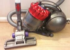 Dyson DC39 Ball Vacuum Cleaner - Refurbished & Cleaned- 1 Year Guaranteed