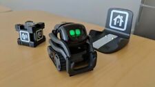 Vector Robot With Charger/Cube/Space, Alexa Enabled