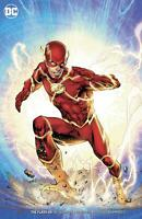 Flash V.5 | #1-72 Choice of Issues & Variants | DC Comics | 2016- Rebirth NM
