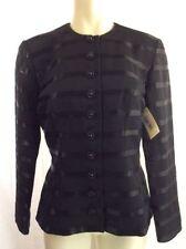 fc2966b69cdf6 Satin Suits   Blazers for Women