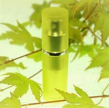 Bella Senza Parfum Flower Sun - 8 ml - im Taschenzerstäuber Atomizer grün
