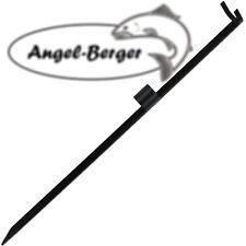 Angelhalter in Angelsport Rutenauflagen günstig kaufen | eBay