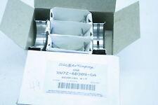 FORD Bearing - Crankshaft Main kit XW7Z-6D309-GA