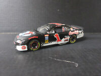Action # 1 Dale Earnhardt Jr. 1998 Monte Carlo Elite  -- 1/24th scale NO Box