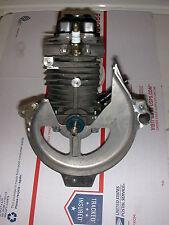 Stihl FS90 Trimmer Full Engine Block, off of brand new trimmer..
