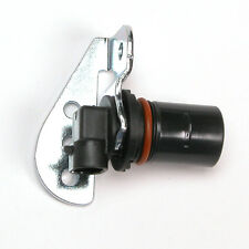 Delphi Premium Parts SS10302 ABS Sensor 12 Month 12,000 Mile Warranty