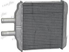 Scambiatore di calore / riscaldatore abitacolo nuovo marca Frigair 0631.3007
