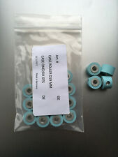 ONE2SIX OTS Shuffler Replacement Rollers Kit 14 Pcs.