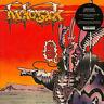 Hackensack - Up The Hardway (Vinyl LP - 1974 - EU - Reissue)