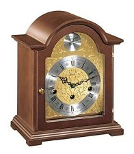 Hermle Desk, Mantel & Carriage Clocks