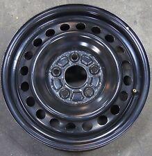 "Honda Civic 16"" Factory OEM Black Steel Wheel Rim 13-15 64051 #840"