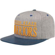 best service a584f 9c7f0 Golden State Warriors