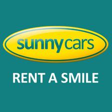 Sunny Cars Mietwagen 10% Gutschein weltweit - Gültig bis 15.09.2020