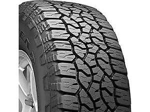 1 New 235/75R15 Goodyear Wrangler Trailrunner AT Tire 235 75 15 2357515