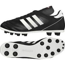 51da760a4f Predator Adidas Masculino Tango 18.3 Tf Futebol Shoe (preto vermelho)