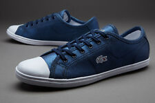 Lacoste The Ziane from Lacoste