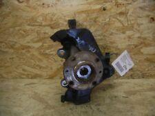 416251 [Boîtier de roulement de roue avant-gauche] / AVEC ABS