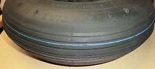 Reifen mit Schlauch für Schubkarre 3.50-8  , 4PR