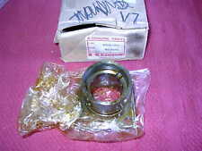 KAWASAKI KZ1000 E1 E2 NOS GEN BEARING HOUSING 41046-1009