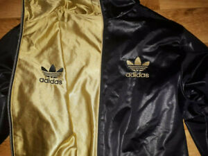 Adidas Jacke Gold Preisvergleich • Die besten Angebote