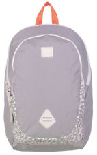 NEW + TAG BILLABONG 'WILD ONE' BACKPACK SCHOOL UNI GYM BAG GIRLS WOMENS VAPOUR