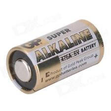 4LR44 6V 476A GP ALKALINE  BATTERY X 1