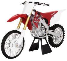 Motocicletas y quads de automodelismo y aeromodelismo New-Ray de escala 1:6