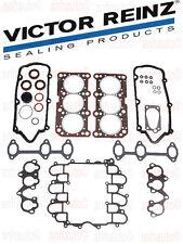 OEM Victor Reinz Cylinder Head Gasket Set Audi A4 A6 V6 2.8Ltr(12-Valve Engine)