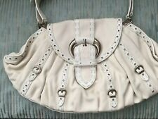 Christian Dior Savane  Handbag