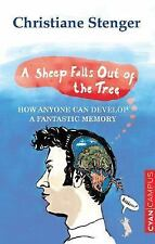 A Sheep Falls Out of the Tree: How Anyone Can Develop a Fantastic-ExLibrary