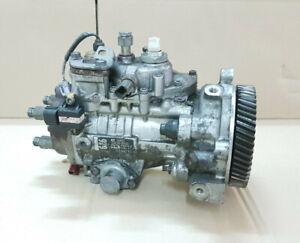 Denso Fuel Injection Pump for Hino Dutro S05D ECD V4 Pump 098000-1150 22010-8920