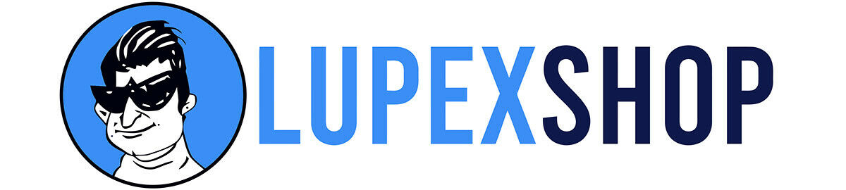 Lupex Shop