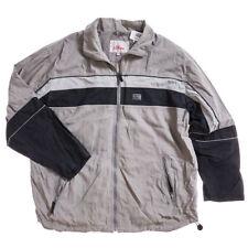 Herrenjacken & -mäntel-Jacken in Größe XL