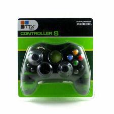 For Microsoft Xbox