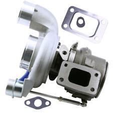 HY35W Turbo charger for 03-07 Dodge Ram 2500/3500 6BT 5.9L CUMMINS T3 Flange