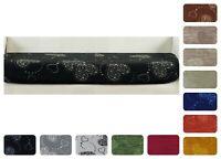 Copricuscino 3 posti cuscino seduta Divano Brio Hessense Cuore vari colori