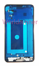 Carcasa Frontal Chasis G LCD Frame Housing Cover Bezel Samsung Galaxy Note 3