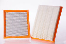Air Filter FEDERATED FILTERS PA5265F