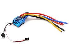 BRAND NEW LRP80915 SXX STOCK SPEC V2 COMPETITION BRUSHLESS ESC