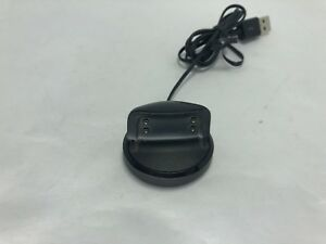 Original Cargador Para Samsung Gear Fit 2 Cable Carga Usb De Repuesto SM-R635