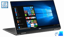 """Dell XPS 13 9365 2-in-1 13.3"""" FHD Touchscreen, i7 - 7Y75, 16GB RAM, 256GB SSD"""
