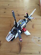 LEGO TECHNIC #42057 ULTRALIGHT HELICOPTER,