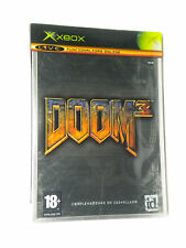 DOOM 3 LIMITED COLLECTOR'S EDITION  XBOX 360