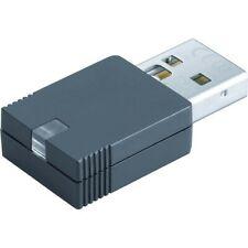 Hitachi USBWL11N Wireless USB Key | Gemtek USB-Link11n