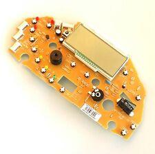 BEDIENPLATINE  für Vorwerk Thermomix  TM31 Version 1 (ORIGINAL VORWERK)