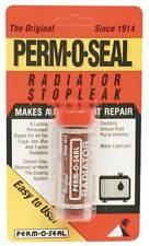 J-B WELD DS114 Radiator Stop Leak,Granules,0.07 oz